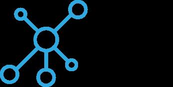 WeCommunik Logo