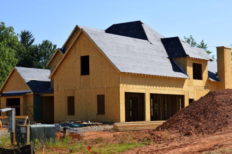 WeCommunik Architecture Build Building 209266