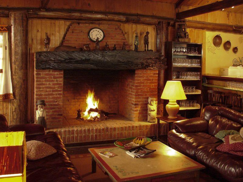 WeCommunik Fireplace 1741208 1920