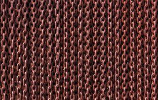 WeCommunik Chain 947713 1920