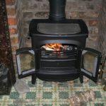 WeCommunik Fireplace 195296 640
