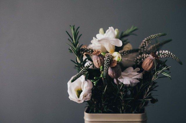 WeCommunik Flowers 1209948 640