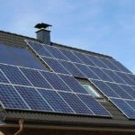 WeCommunik Solar Panel Array 1591358 640
