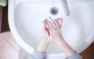 WeCommunik Hand Washing 4818792 1280 121